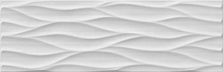 Polcolorit Parisien Bianco Struktura плитка