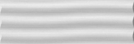 Polcolorit Parisien Bianco Fala плитка