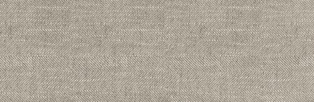 Polcolorit Textile Beige Ciemna плитка