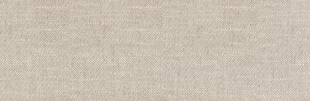 Polcolorit Textile Beige Jasna плитка