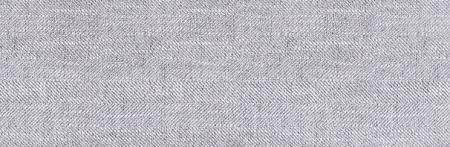 Polcolorit Textile Grigio Ciemna плитка