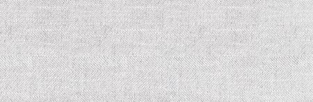 Polcolorit Textile Grigio Jasna плитка