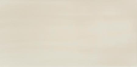 Polcolorit Savio Beige Ciemna плитка