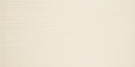 Polcolorit Stella Beige плитка