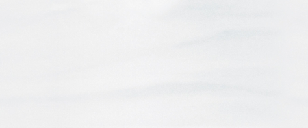 Polcolorit Arco Bianco плитка