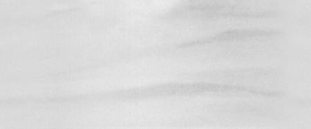 Polcolorit Arco Grigio плитка