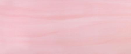 Polcolorit Arco Lila плитка