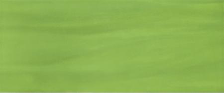 Polcolorit Arco Verde плитка