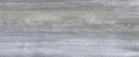 Polcolorit Eliseo Grafit плитка