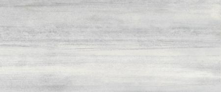 Polcolorit Eliseo Grigio плитка
