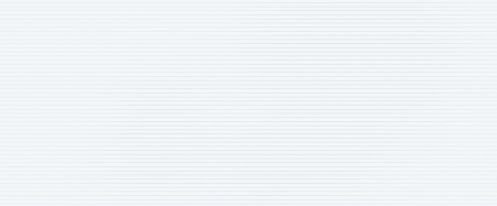 Polcolorit Fortuna Bianco плитка
