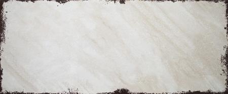 Polcolorit Majorka Beige плитка