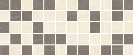 Polcolorit Relax Kwadro плитка