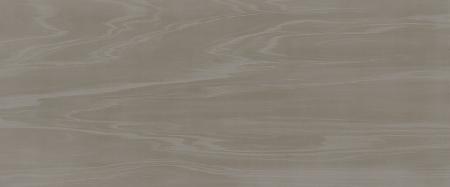Polcolorit Relax Marrone плитка
