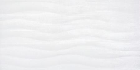 Polcolorit Centro Grigio Fala плитка