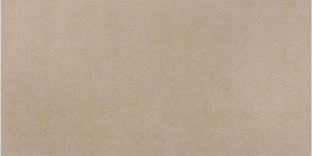 Polcolorit Max Beige плитка