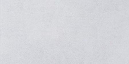 Polcolorit Max Grigio плитка