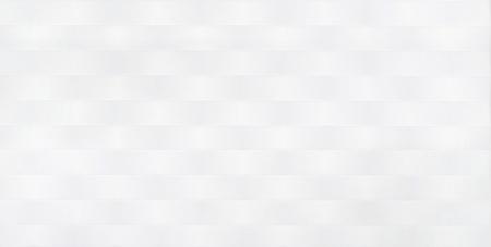 Polcolorit Yeti Bianco Struktura плитка