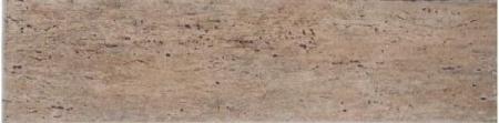 Polcolorit Americano Beige плитка напольная