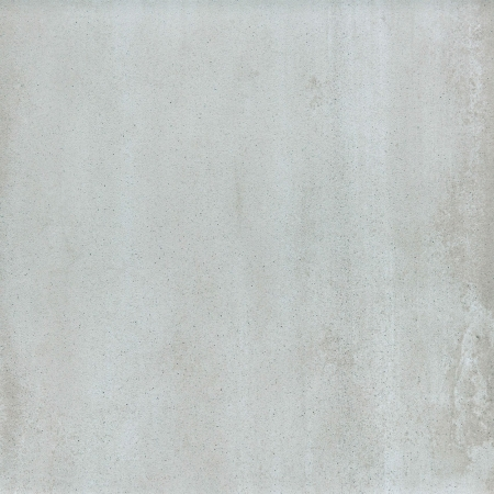 Paradyz Stone Crema плитка напольная
