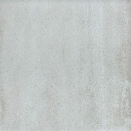 Paradyz Stone Crema Lappato плитка напольная