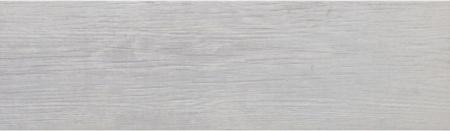 Cerrad Tilia Dust плитка