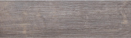 Cerrad Tilia Steel плитка