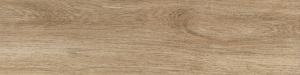 Polcolorit Amazonia Beige Ciemna плитка напольная