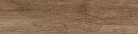 Polcolorit Amazonia Bronzo плитка напольная