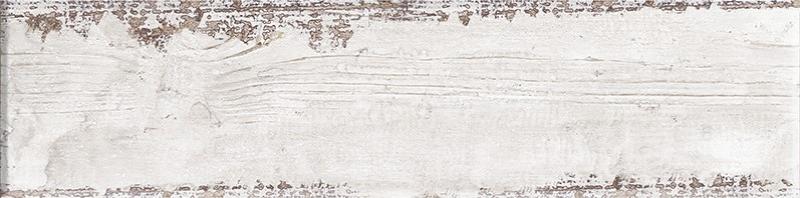 Polcolorit Nuova Beige плитка напольная