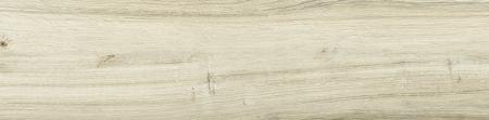 Polcolorit Sherwood Beige плитка напольная