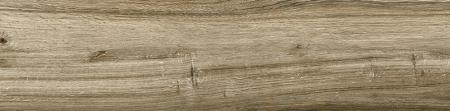 Polcolorit Sherwood Bronzo плитка напольная