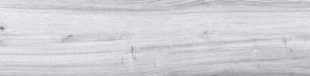 Polcolorit Sherwood Grigio плитка напольная