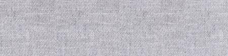 Polcolorit Textile Grigio Ciemna плитка универсальная