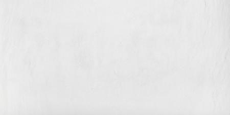 Polcolorit Ardesia Bianco плитка