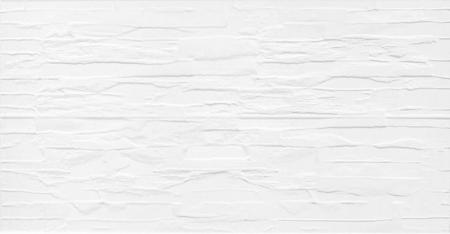 Polcolorit Ardesia Bianco Murek плитка