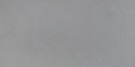 Polcolorit Ardesia Grigio плитка