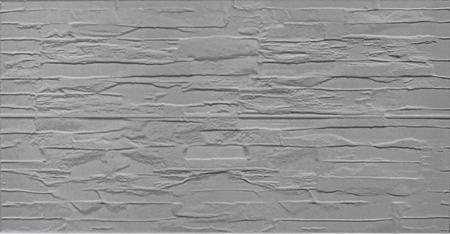 Polcolorit Ardesia Grigio Murek плитка