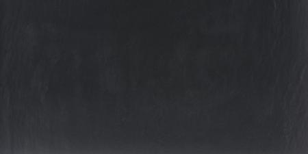 Polcolorit Ardesia Nero плитка
