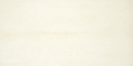 Polcolorit Loft Beige плитка