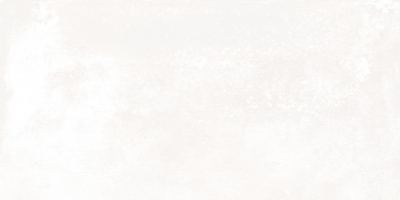 Polcolorit Metro Bianco плитка