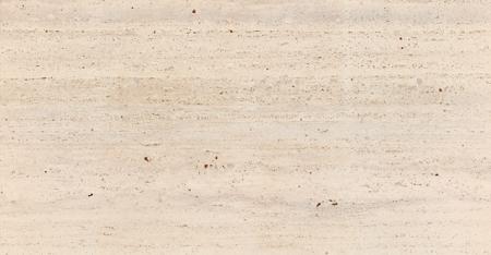 Polcolorit Tivoli Beige плитка универсальная