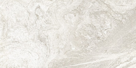 Polcolorit Alpina Beige плитка универсальная