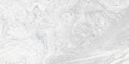 Polcolorit Alpina Grigio плитка универсальная