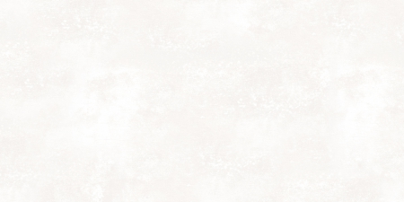 Polcolorit Metro Bianco плитка универсальная
