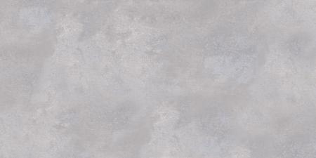 Polcolorit Metro Grigio плитка универсальная