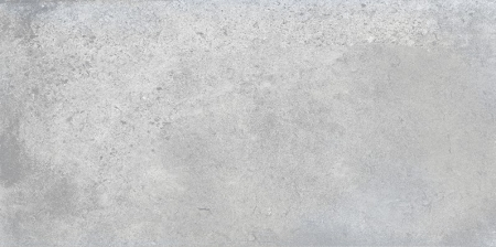 Polcolorit Natura Grigio плитка