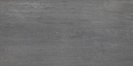 Polcolorit Tedesca Grafit плитка