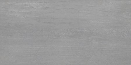 Polcolorit Tedesca Grigio плитка