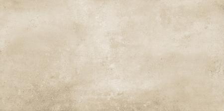 Polcolorit Tempora Beige Mat плитка универсальная